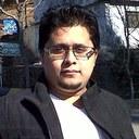 Ayan Shah (@007Silentsmile) Twitter