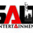 SALT_Entertainment