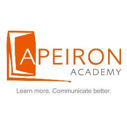 @ApeironAgency