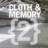 Cloth & Memory