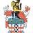 Ulverston Cricket