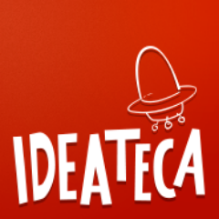 Ideateca Social Profile