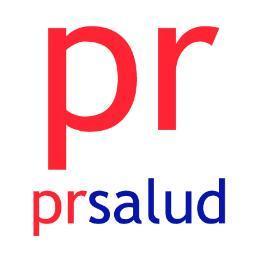 @prsalud
