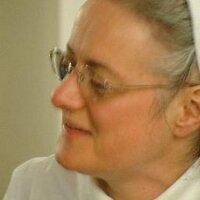 Sr Judith Leckie
