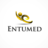 EntuMED