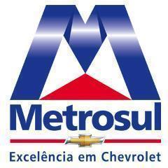 @MetrosulOfertas