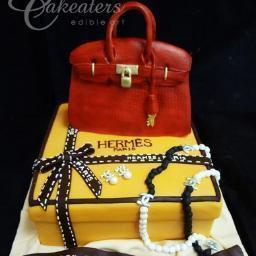 Cakeaters Edible Arts : Cakeaters Edible Art (@Cakeaters1) Twitter