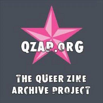 QZAP (@qzap) | Twitter