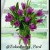 @Tokobunga_Pard