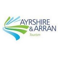 A&A Tourism (@ayrshirearran) Twitter profile photo