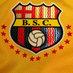 @BarcelonaSCNews