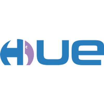 Hue Team on Twitter: