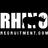 Rhino Site Services