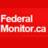Federal Monitor