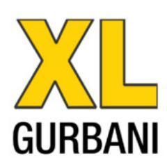 XL Gurbani Radio 🇨🇦
