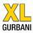 @Gurbani_Radio Profile picture