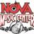 NOVAmusicCenter