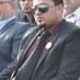 @ahmed82561