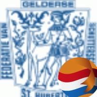 Schuttersfederatie