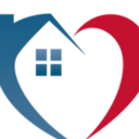 Griswold Home Care (@griswoldinhome) Twitter