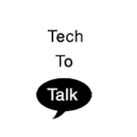 TechToTalk | Social Profile