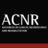 ACNRjournal