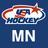 USAHockeyMN
