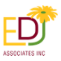 EDJ ASSOCIATES INC. | Social Profile