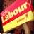 Basildon Labour