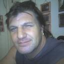 alejandro dodero (@alexole17) Twitter
