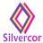 Silvercor