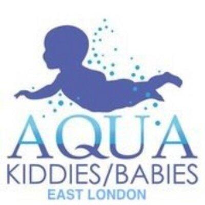 Aquababies (@AquaEastLondon) Twitter profile photo