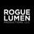 Rogue Lumen