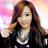 @KimTaeyeonn_89 Profile picture
