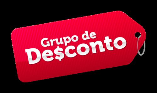 @grupodedesconto