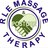 RLE Massage & Posture Therapy