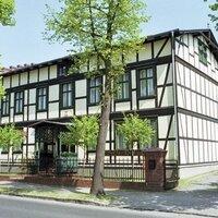 Museum Falkensee