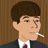 Michael Santora - mike_santora