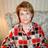 Kathy Kramer - kathykrmr