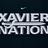 Xavier Nation