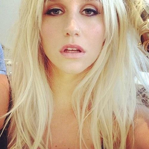 Kesha fake Nude Photos 28