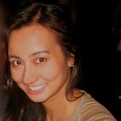 Margarita Arguelles Profile Image