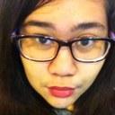 Jolly Rose Enriquez (@0526Jolly) Twitter