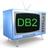db2nightshow
