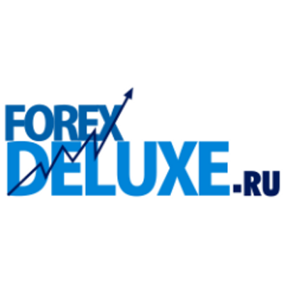 Forex.ru