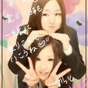 machi (@06021994Ma) Twitter