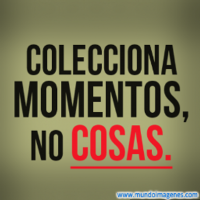 Frases Momentos At Libertadfrases Twitter