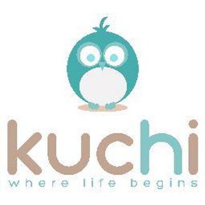 Miraculous Kuchi Kuchi Inter Twitter Lamtechconsult Wood Chair Design Ideas Lamtechconsultcom