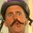 @JamesXLR8 Profile picture