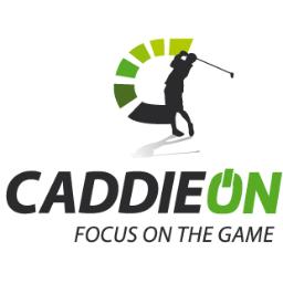Caddieon_es (@CaddieonEs) | Twitter